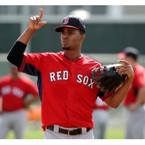 Boston Red Sox-2