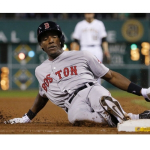 Boston Red Sox-5