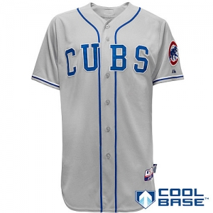 Chicago Cubs-1