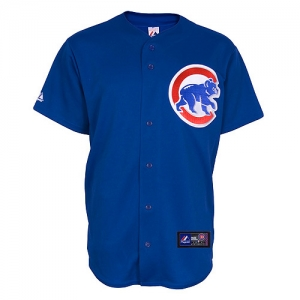 Chicago Cubs-2