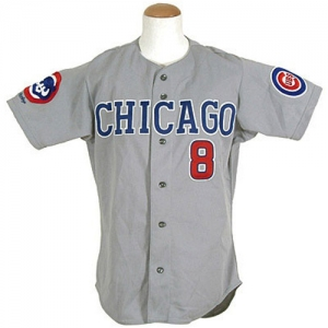 Chicago Cubs-3