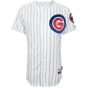 Chicago Cubs-4