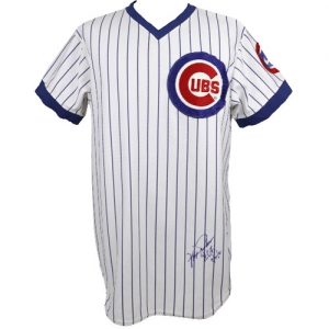 Chicago Cubs-5