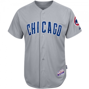 Chicago Cubs-6