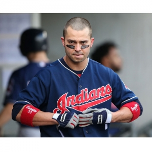 Cleveland Indians-1