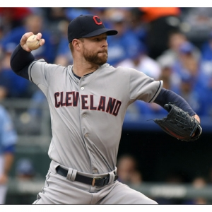 Cleveland Indians-2