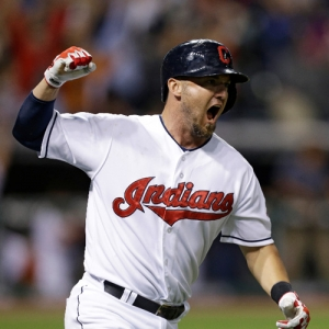 Cleveland Indians-3